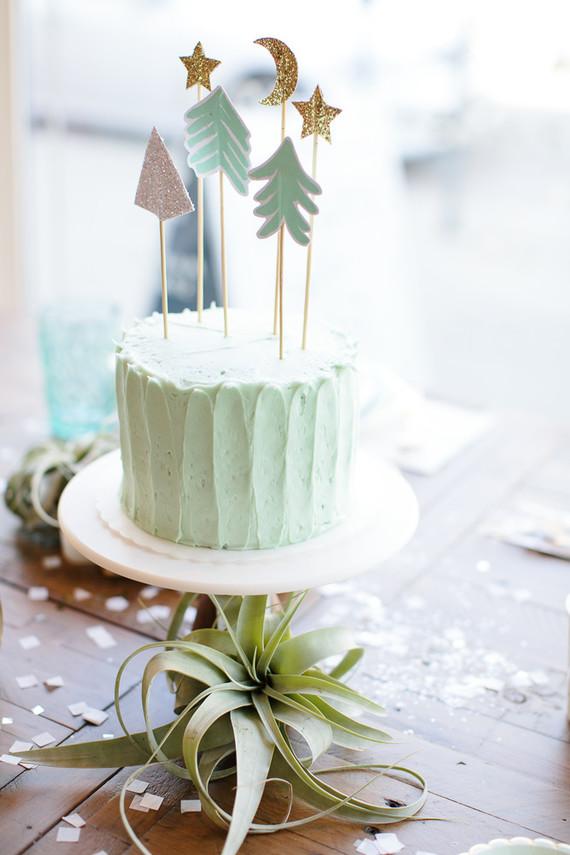 california christmakah party ideas wedding party ideas 100 layer
