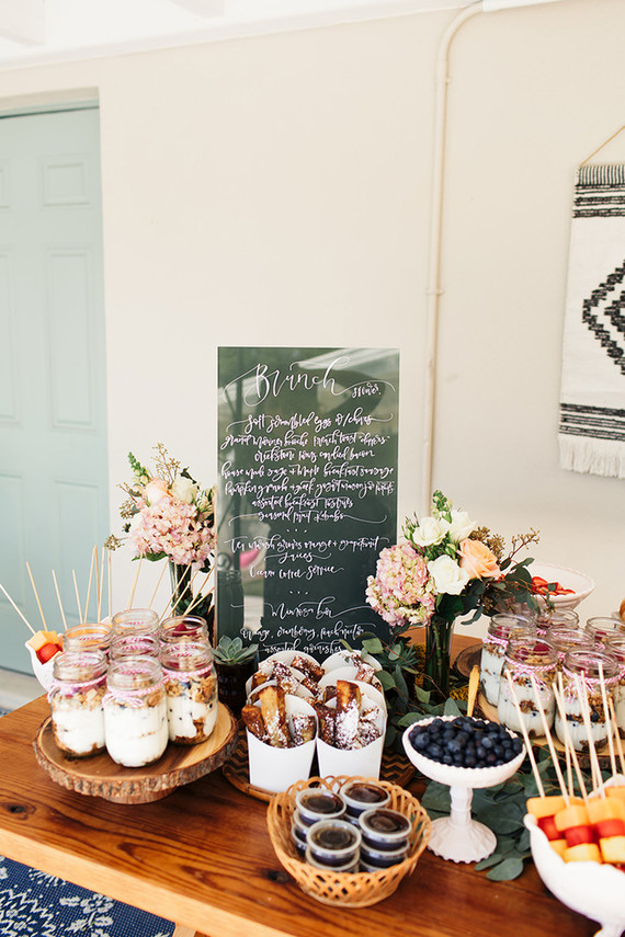 Brunch Party Ideas Wedding Amp Party Ideas 100 Layer Cake