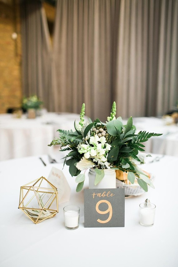 Geometric Wedding Decor Wedding Amp Party Ideas 100