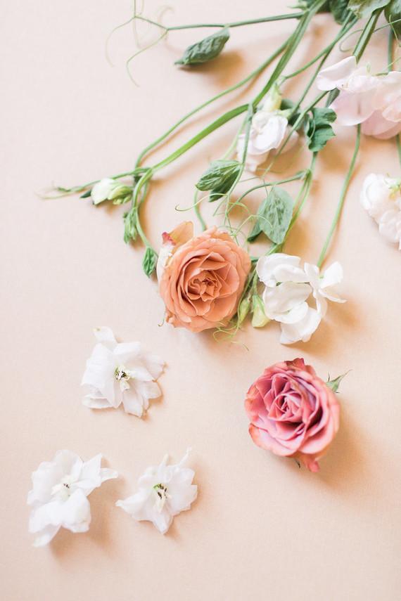 Moon Canyon Wedding Flowers Wedding Amp Party Ideas 100