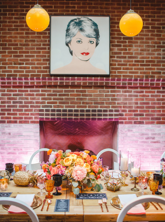 bachelorette weekend in downtown chicago wedding party ideas 100