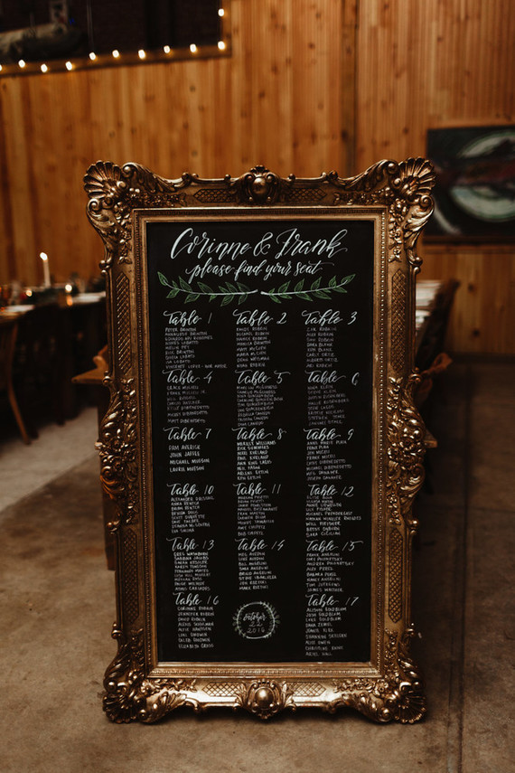 woodland vintage wedding wedding amp party ideas 100