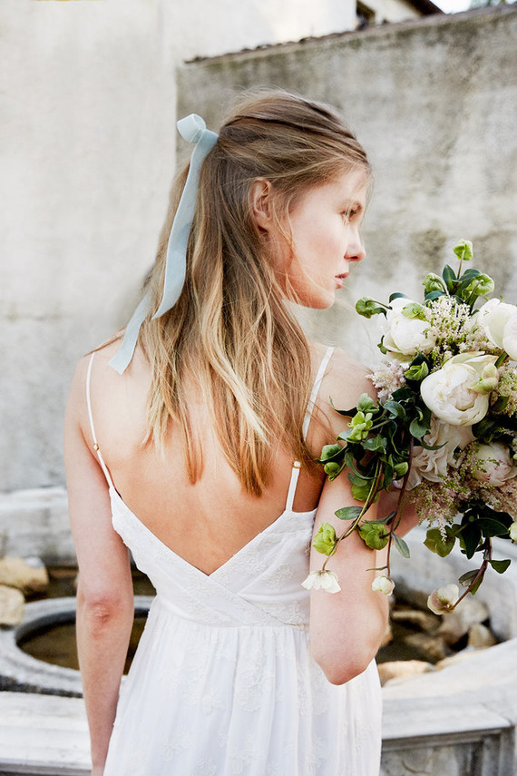 Joie Bridal Collection
