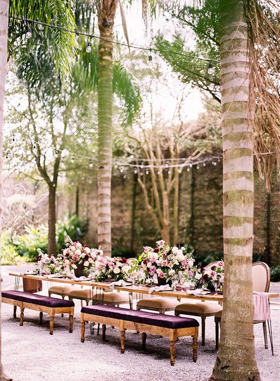 New Orleans Wedding Reception Wedding Party Ideas 100 Layer Cake
