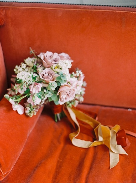 Moody romantic burgundy wedding ideas in France