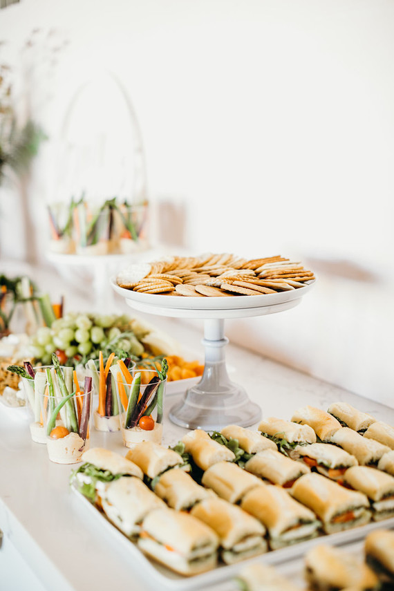 Thyme Market Catering