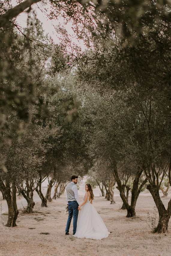 cyprus destination wedding