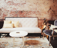 Patina Vintage Lounge Furniture