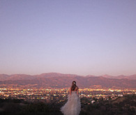 Southern California Elopement