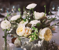 Napa Valley Wedding Flowers
