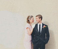 valentine's day elopement
