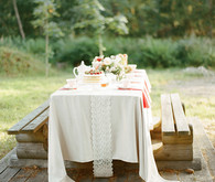 Outdoor entertaining ideas for Summer