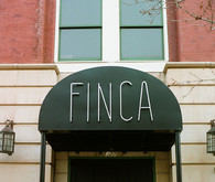FINCA Utah wedding venue