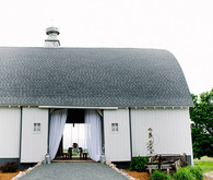 Floral Farm wedding venue