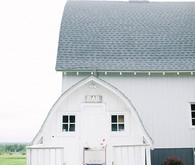 Floral Farm Wedding Barn