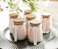 Sea Salt Favors
