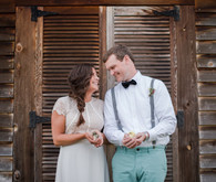 Bloomsbury Farms wedding