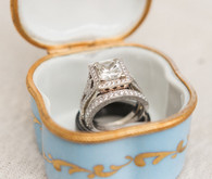 Wedding ring