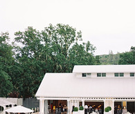 Durham Ranch wedding venue