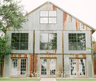Vista West Ranch Texas wedding venue