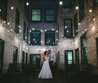 Upstate New York wedding outdoor venue