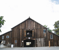 Reinstein Ranch wedding venue