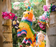 mexican themed kids party ideas