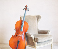 Classical instruments