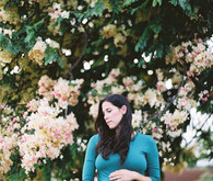 kauai maternity photos