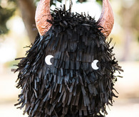 monster piñata