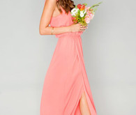Show Me Your Mumu Fall 2015 Bridesmaid Collection