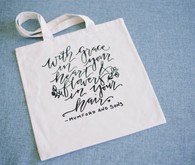 Wedding favors bag