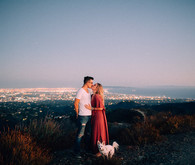 LA sunset proposal story