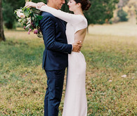 Nashville wedding at Bloomsbury Farms