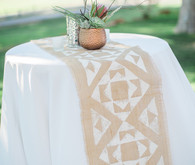 DIY Arizona wedding