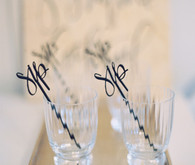 custom drink stirrers