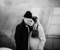 stockholm maternity photos