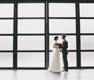 501 Union Brooklyn wedding