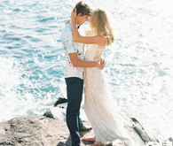 maui wedding inspiration