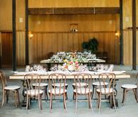 Wedding Reception Wedding Amp Party Ideas 100 Layer Cake