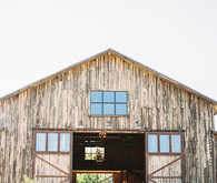 The Barn at Green Valley