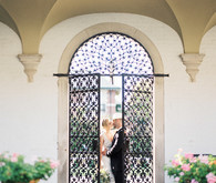 Italian wedding inspiration