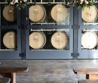 Winery wedding ideas