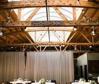 Chicago wedding venue