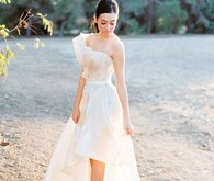 Gemy Maalouf wedding gown