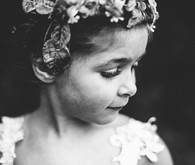 Moody swan lake birthday party