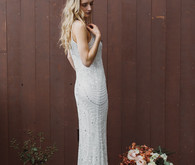 Everthine Bridal dress