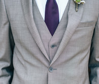 Gentux Suit and tux rentals