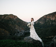 The Dress Theory wedding dresses