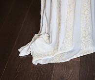 Odylyne The Ceremony bridal gown